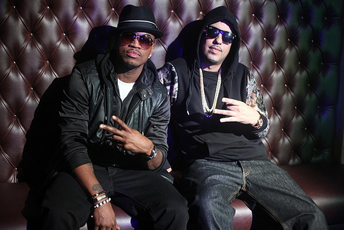 neyo-french-montana