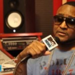 Video: Shawty Lo Does Take Care Of All His Baby Mama's & Children