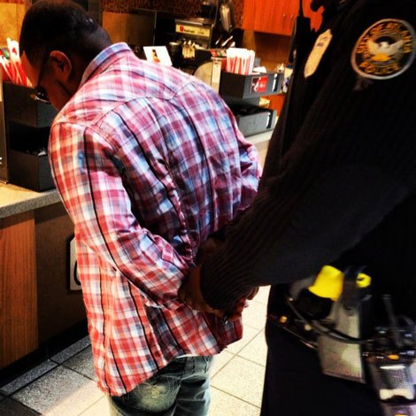 shawty-lo-arrested-for-not-paying-child-support