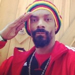 Snoop Dogg Gets The Marley Family Approval