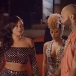 "Reality Night Mon TV -Love and Hip Hop New York – Hot97NY Hosts call Mona Scott a ""Problem Starter"" – Video"