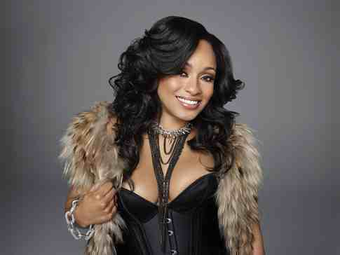 tahiry love and hip hop ny season 3 gumbumper 2 Watch: Love & Hip Hop New York (Season 3  Episode 3)