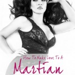"Karrine Steffans New Book ""How To Make Love To A Martian"" About Lil Wayne"