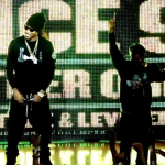 Video: Slice 9 Hit Single 'Another One' Featuring Future & Levi Leer