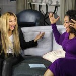 Full Video: Beyonce Opens Up To Oprah On 'Next Chapter'