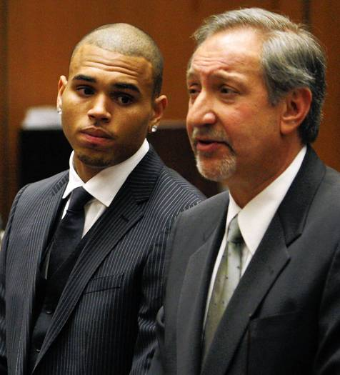 chris-brown-lawyer