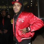 chris-brown2