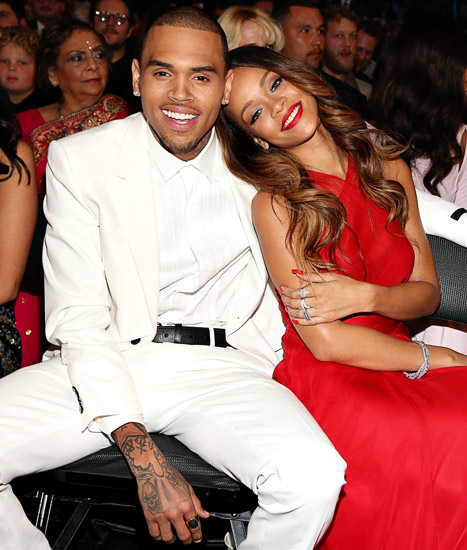 chris-riri