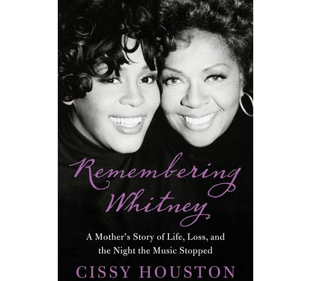 cissy-houston-book