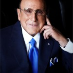 Clive Davis Admits He Is BiSexual In New Book 'The Soundtrack of my Life'