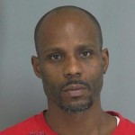 DMX Drives Without License & Arrested