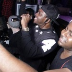 Photos: Pusha T Performs In LA At Pre-Grammy Hennessy Event