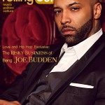 Love & Hip Hop's Joe Budden In 'Rolling Out'