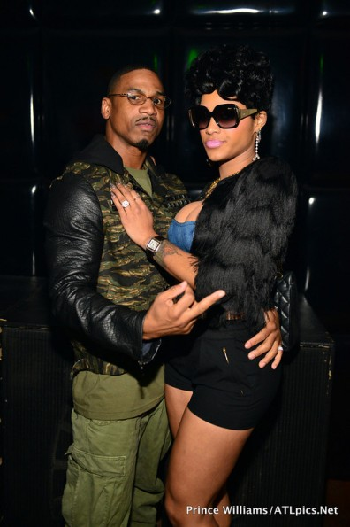 joseline-stevie-j