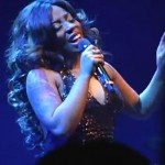 Video: K Michelle Talks Fight With Mimi Faust & Leaving LHHA