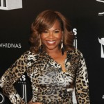 New Gossip VH1 Reality Show By Mona Scott-Young Confirmed 'The Gossip Game'