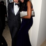 2013 Vanity Fair Oscar Party Hosted By Graydon Carter - Inside