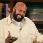 Suge Knight Skips Court & Warrant Issued