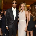 "Future Calls Ciara's ""One Woman Army"" A ""Classic"""