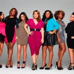 New Reality TV Show: The Gossip Game
