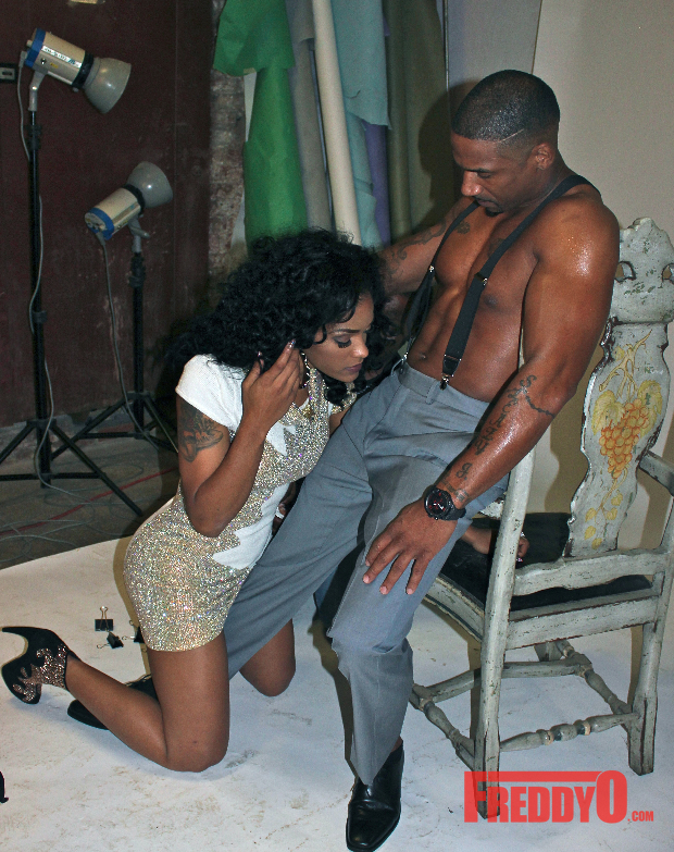 Stevie J And Joseline Joseline and stevie j s coupleStevie J And Joseline Wedding Photos