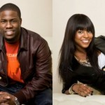 "Kevin Hart's Ex-Wife Says She Lived ""The Diary Of A Mad Black Woman"" + New Parody Video"