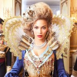 "New Music: Beyonce's All Star Remix To ""I Been On"""