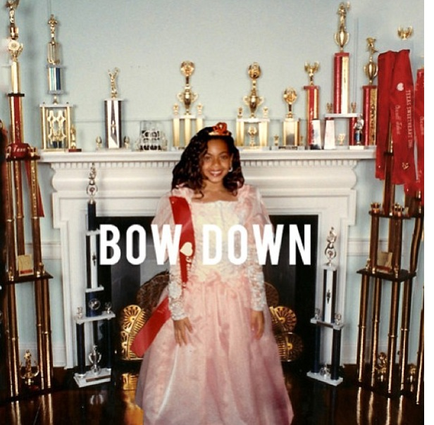 beyonce-releases-new-single-bow-down
