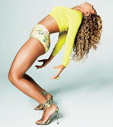 beyonce3