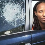 Chamique Holdsclaw Claims She Is Not Psychotic