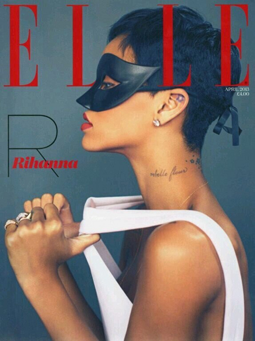 elle-rihanna4