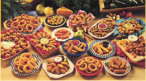 fried-foods1