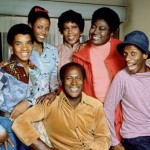 Classic 70's Sitcom 'Good Times' Turns Into Big Screen Movie