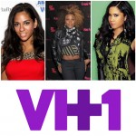 Sneak Peek Video: VH1 'The Gossip Game' New Reality Show