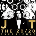 Justin Timberlake's New Album Expected To Debut At Number One