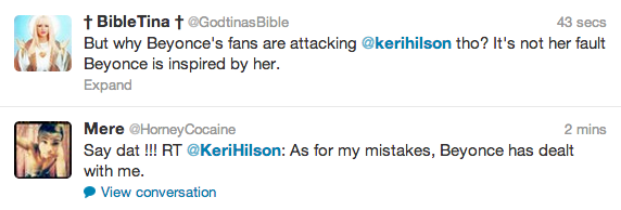keri-hilson-tweet
