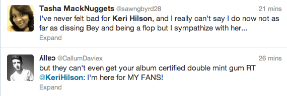 keri-hilson-tweet2