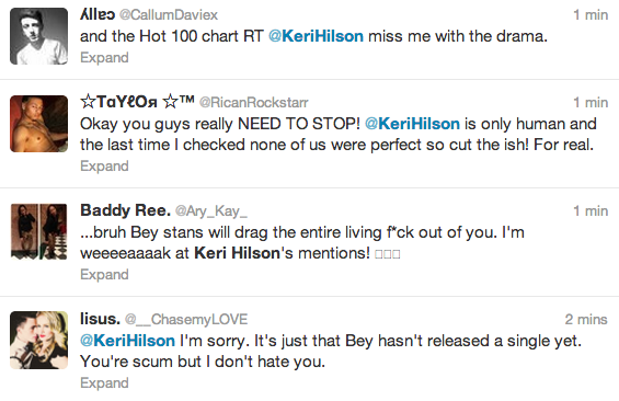 keri-hilson-tweet3