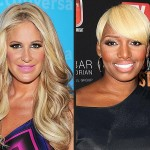 Are Kim Zolciak And NeNe Leakes Friends Again?