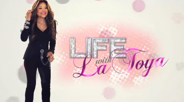 lifewithlatoya