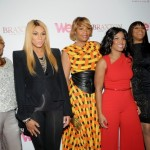 Video: 'Braxton Family Values' Premiers Season 3 Episode 1