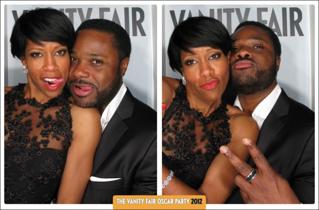 regina-king-malcolm-jamal-warner