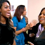 Watch Real Housewives of Atlanta Season 5 Episode 19