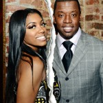 UPDATE: Porsha Stewart Says She Found Out About Divorce Online