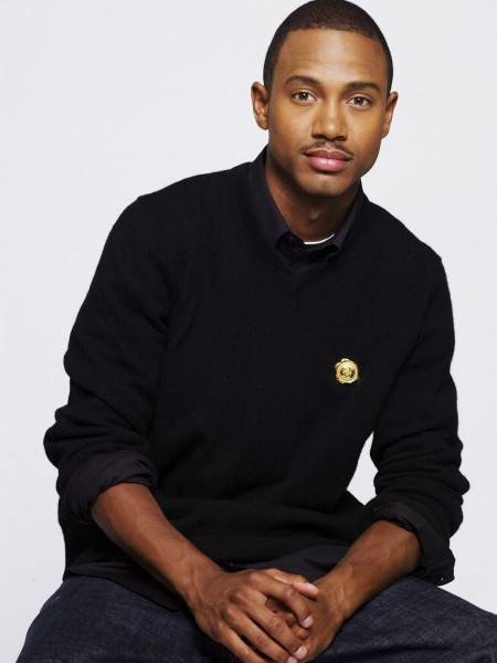 terrencej2