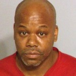 Blow the Whistle: Too Short's Porsche Impounded