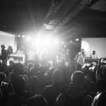 A3C 2013 Dates Announced