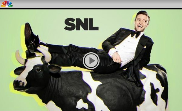 video-justin-timberlake-snl-kanye