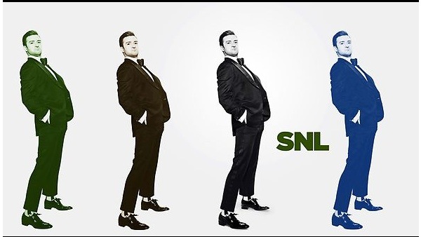 video-justin-timberlake-snl