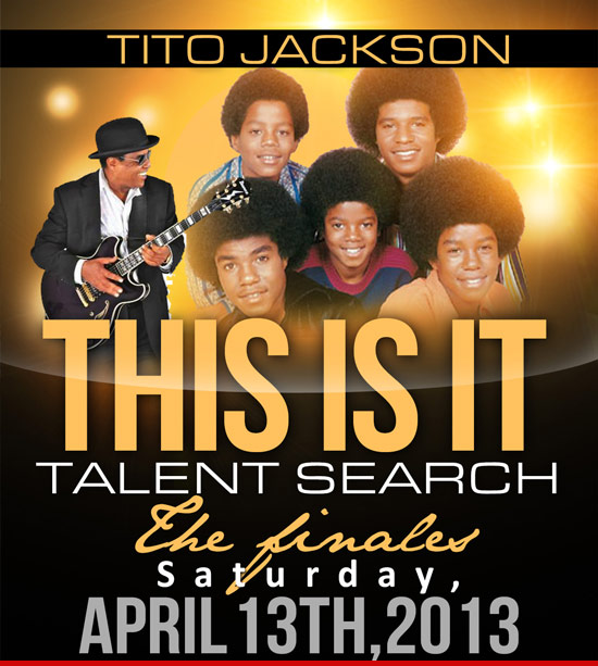 0418-tito-jackson-this-is-it-1
